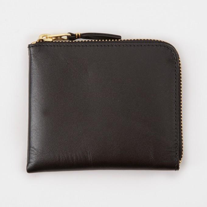 Comme Des Garcons Travel Wallet | Commes Des Garcons Wallet | Comme Des Garcons Purse
