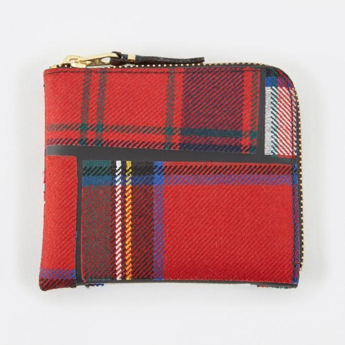 Comme Des Garcons Wallet Sale | Comme Des Garcons Men Wallet | Commes Des Garcons Wallet