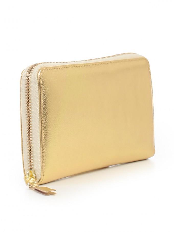 Comme Des Garcons Womens Wallet   Barneys Comme Des Garcons   Comme De Garcons Wallet