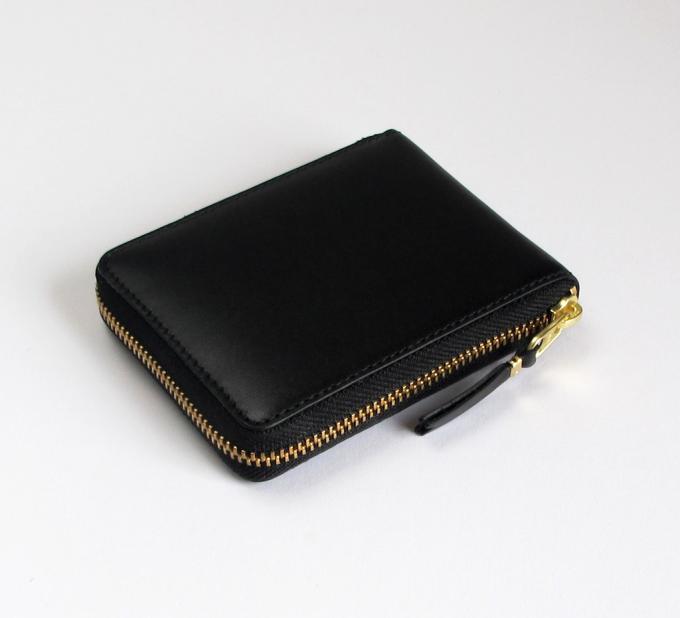 Commes Des Garcons Wallet | Comme De Garcons Pouch | Comme Des Garcons Travel Wallet