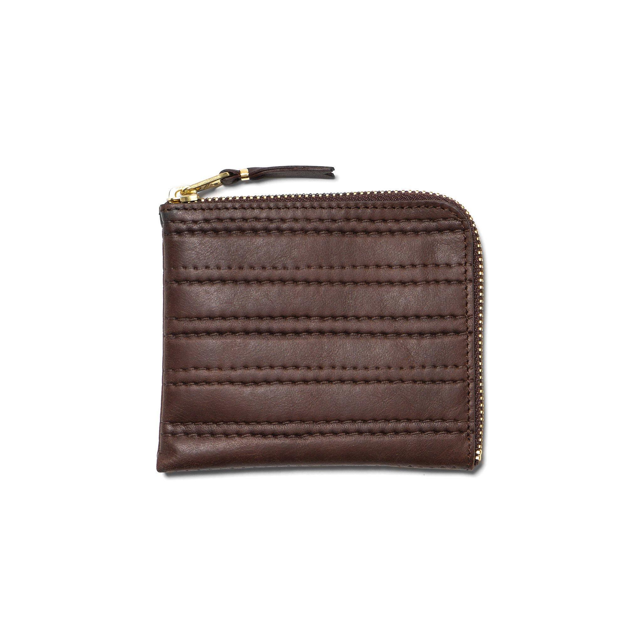 Commes Des Garcons Wallet | Comme Des Garcons Leather Jacket | Comme Des Garcons Wallet Womens