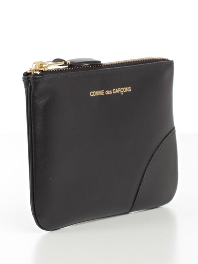 Commes Des Garcons Wallet Sale | Comme Des Garcons Luxury Wallet | Comme De Garcons Wallet