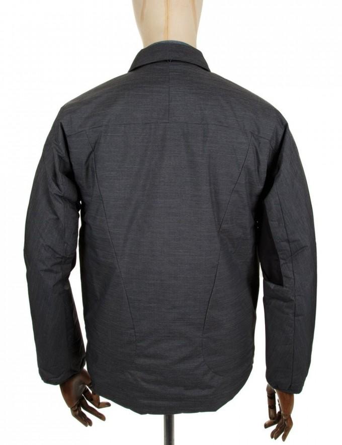 Commuter Clothing | Levis Commuter Jacket | Commuter Trucker Jacket