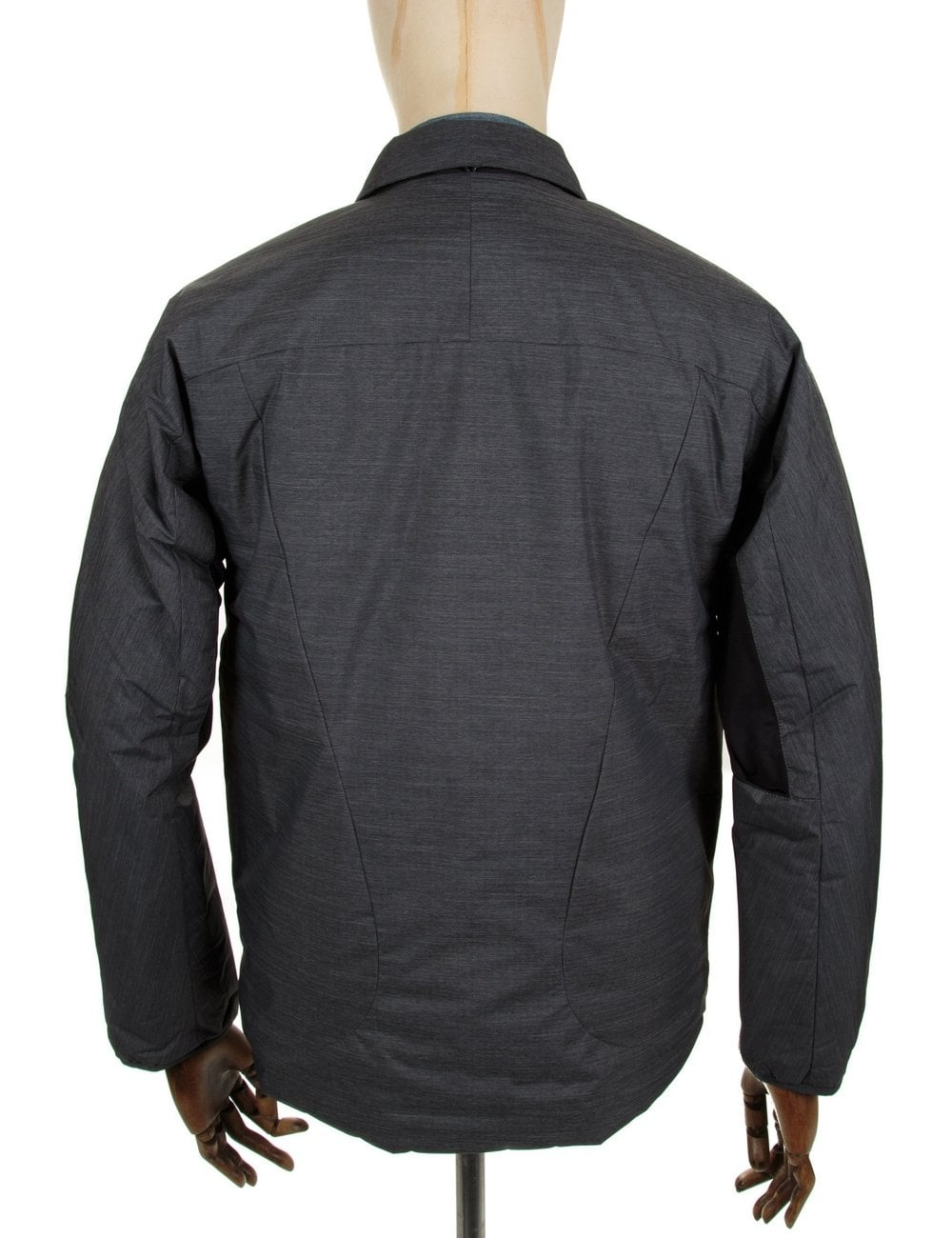 Commuter Clothing | Levis Commuter Jacket | Commuter Trucker Jacket