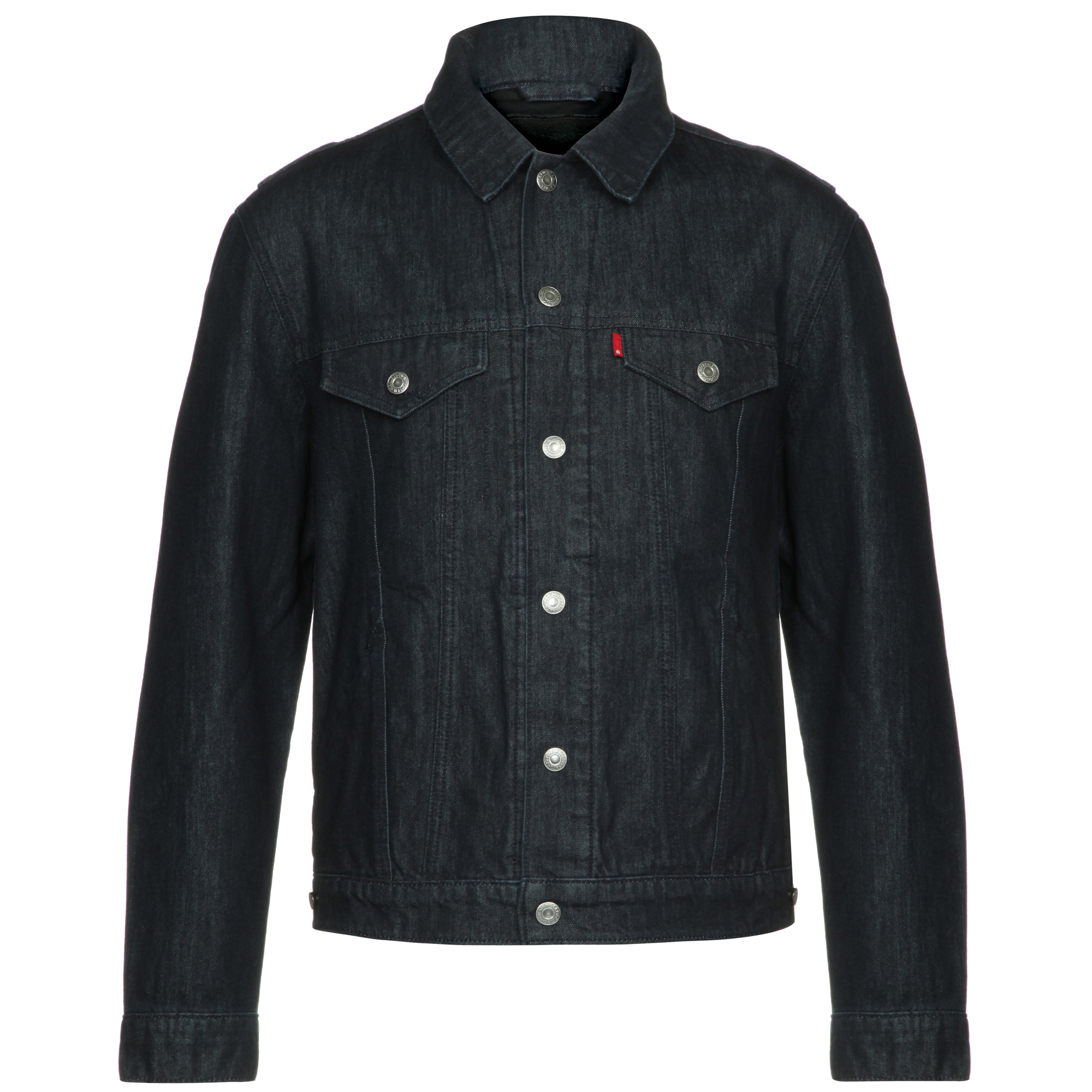 Commuter Levis | Levis Commuter Jacket | Commuter Clothing