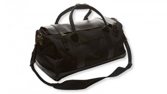 Cool Duffle Bags   Mens Travel Duffle Bag   Weekender Bag For Men
