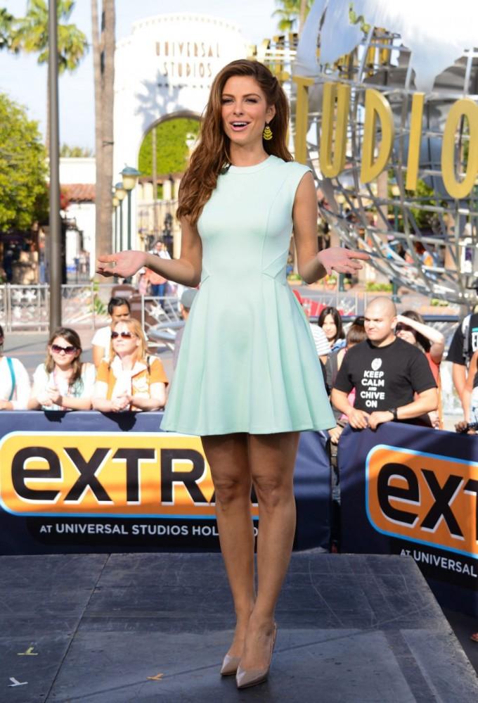 Cornbread Dressing | Sexiest Tight Dresses | Chive Dresses