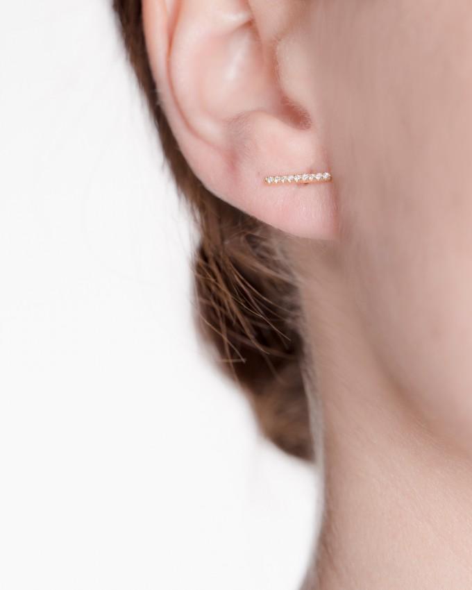 Costco Jewelry | Fitbit Jewelry | Ileana Makri