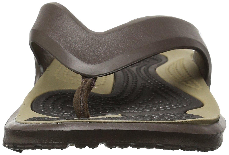Croc Flops | Crocs Modi Flip Flop | Crocs Flips