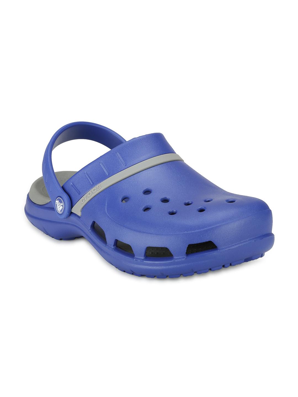 Croc Modi Flip | Crocs Modi Flip Flop | Crocs Flips