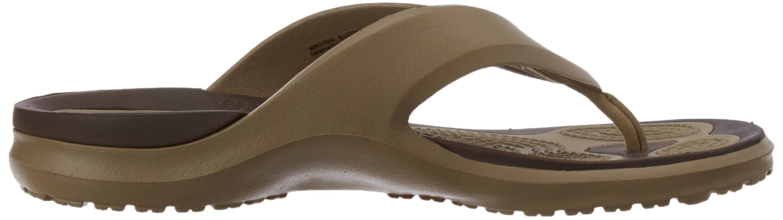 Croc Modi Flip | Crocs Modi Flip Flop | Crocs Sport Shoes