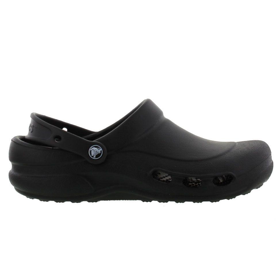Croc Retailers | Crocs Specialist | Toddler Crocs Clearance