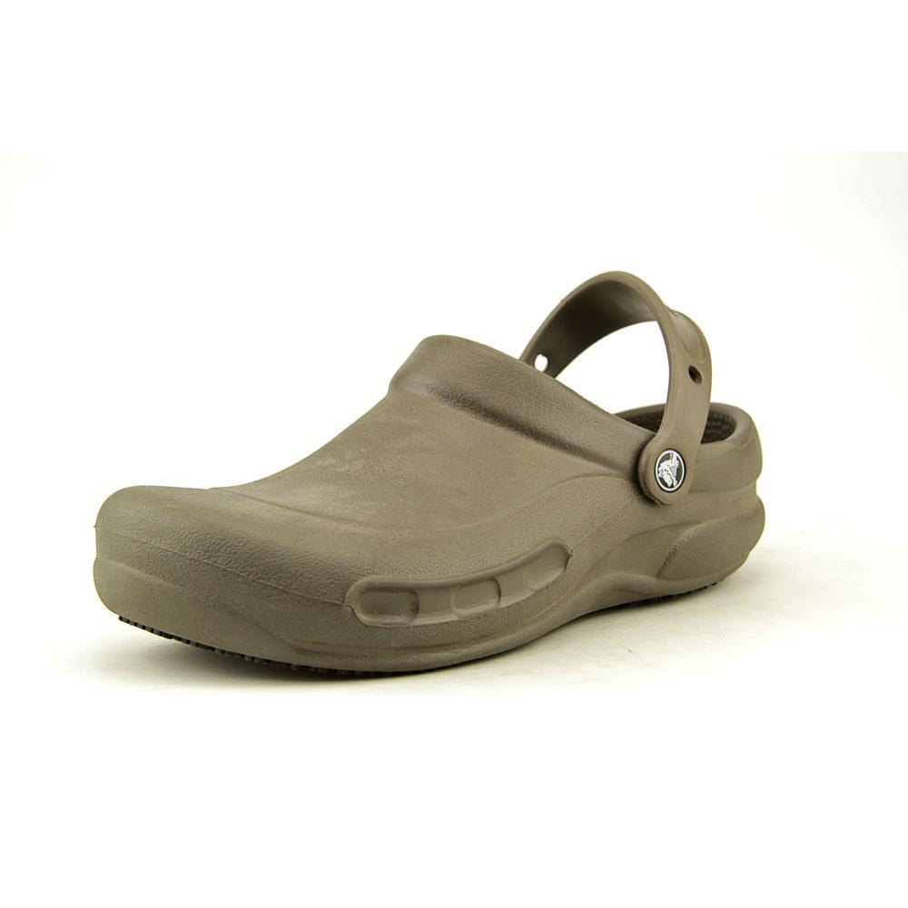 Croc Shoes for Children | Crocs Specialist | Kid Crocs