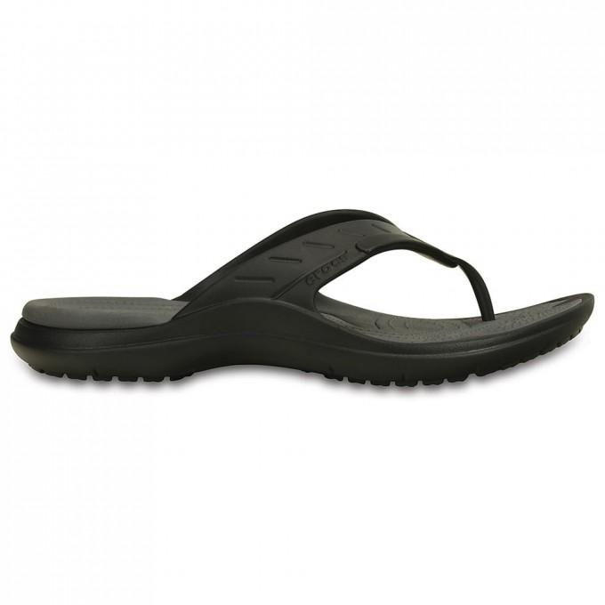Croc Slippers Men | Crocs Modi Flip Flop | Flip Flops Crocs