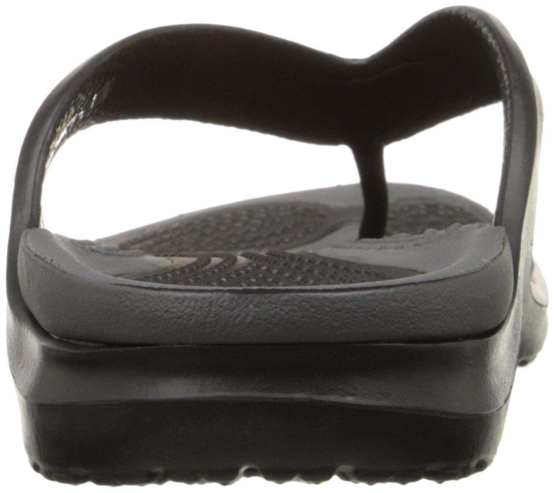 Crocs Flip Flops Mens | Crocs Modi Flip Flop | Croc Slippers Men