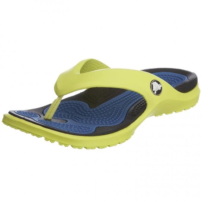 Crocs Flipflops | Mens Croc Flip Flops | Crocs Modi Flip Flop