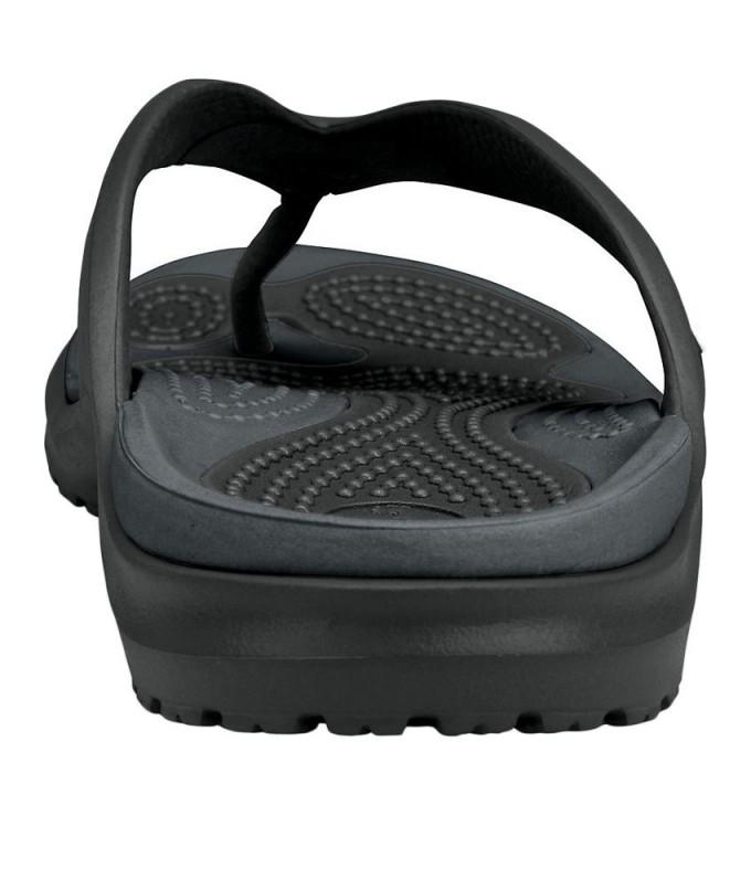 Crocs Flipflops | Modi Flip Crocs | Crocs Modi Flip Flop