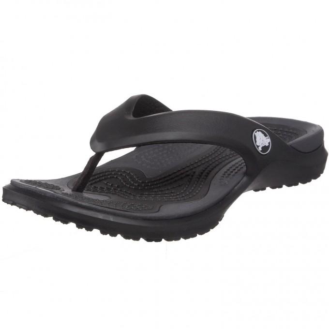 Crocs M12 | Crocs Modi Flip Flop | Crocs Flips