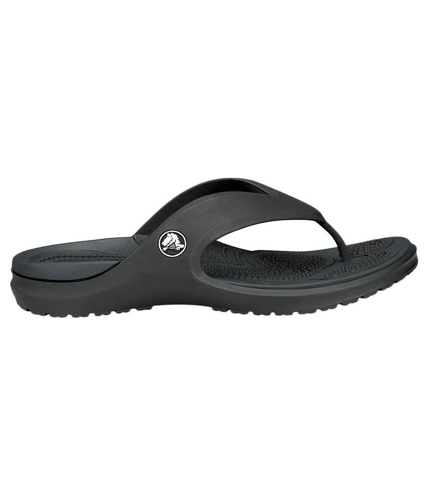 Crocs Modi Flip | Crocs Modi Flip Flop | Crocs Flip Sandals