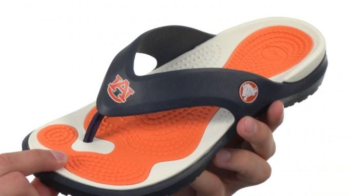 Crocs Modi Flip Flop | Croc Flipflops | Croc Slippers Men