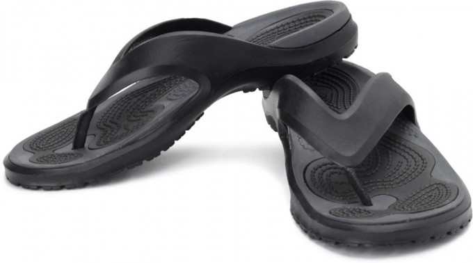 Crocs Modi Flip Flop | Croc Slippers Men | Crocs Flip Flops Men
