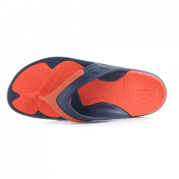 Crocs Modi Flip Flop | Crocs Flip Flops Men | Men Crocs Sandals