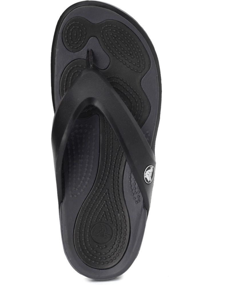 Crocs Modi Flip Flop | Crocs Mens Sandals | Crocs Modi Flip