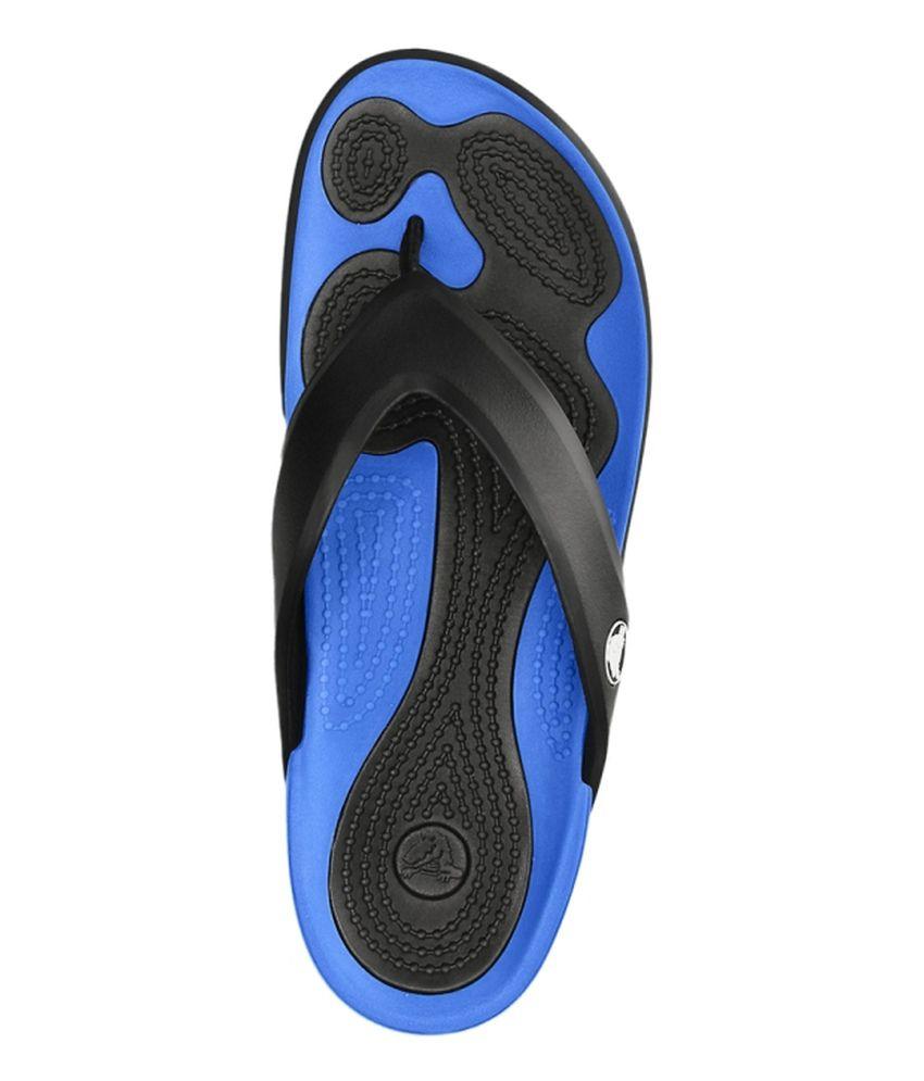 Crocs Modi Flip Flop | Crocs Modi Flip Flop | Croc Flip Flops Mens