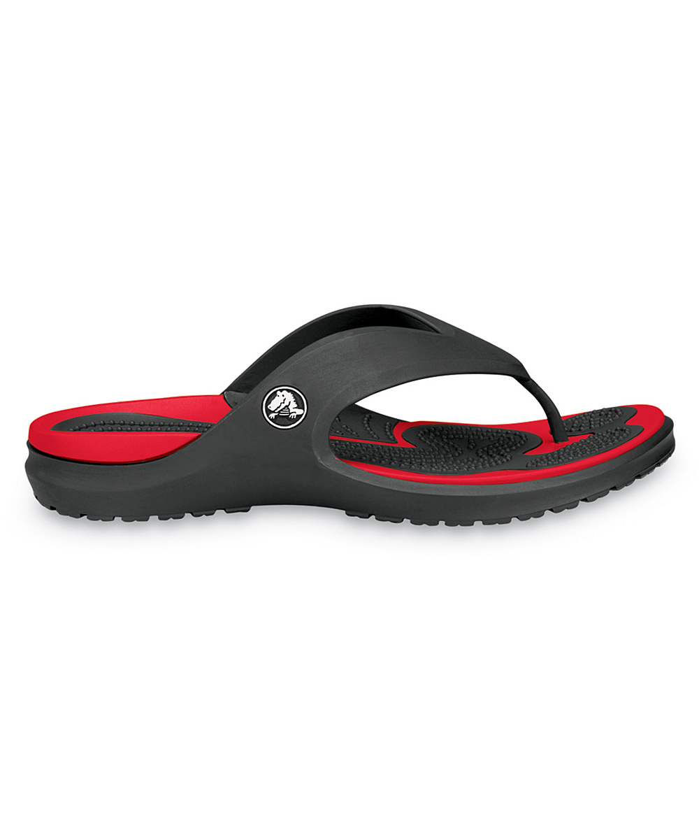 Crocs Modi Flip Flop | Crocs Slides for Men | Croc Flip Flop