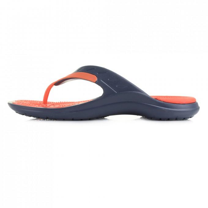 Crocs Modi Flip Flop | Crocs Slides For Men | Crocs Flip Flops For Men