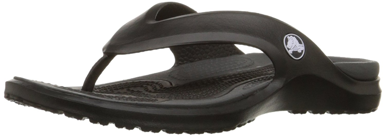 Crocs Modi Flip Flop | Modi Flip Crocs | Crocs Espresso