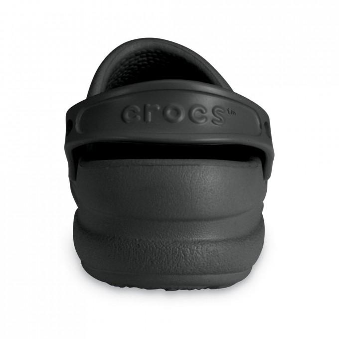 Crocs Rx Relief | Crocs Discount | Crocs Specialist