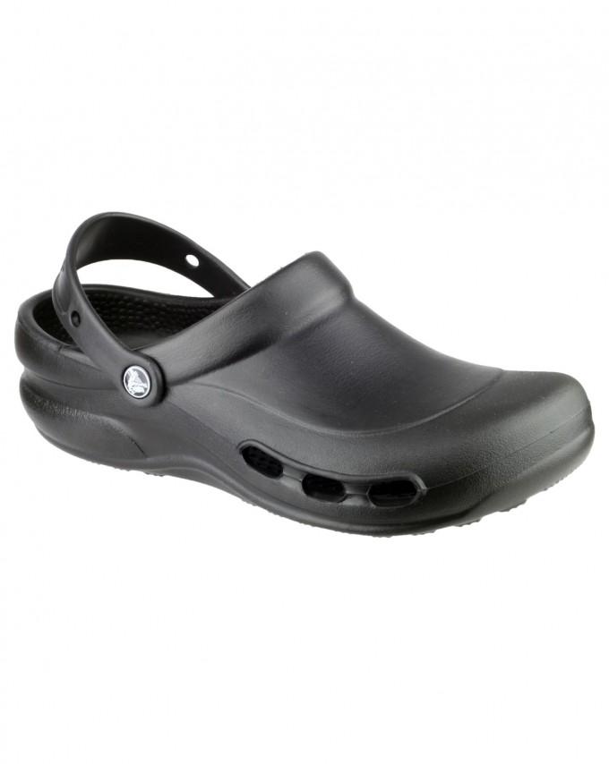Crocs Rx Ultimate Cloud | Crocs Specialist | Croc Shoes Outlets