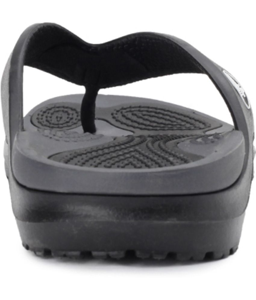 Crocs Sandals Mens | Crocs Modi Flip Flop | Crocs Thongs Mens