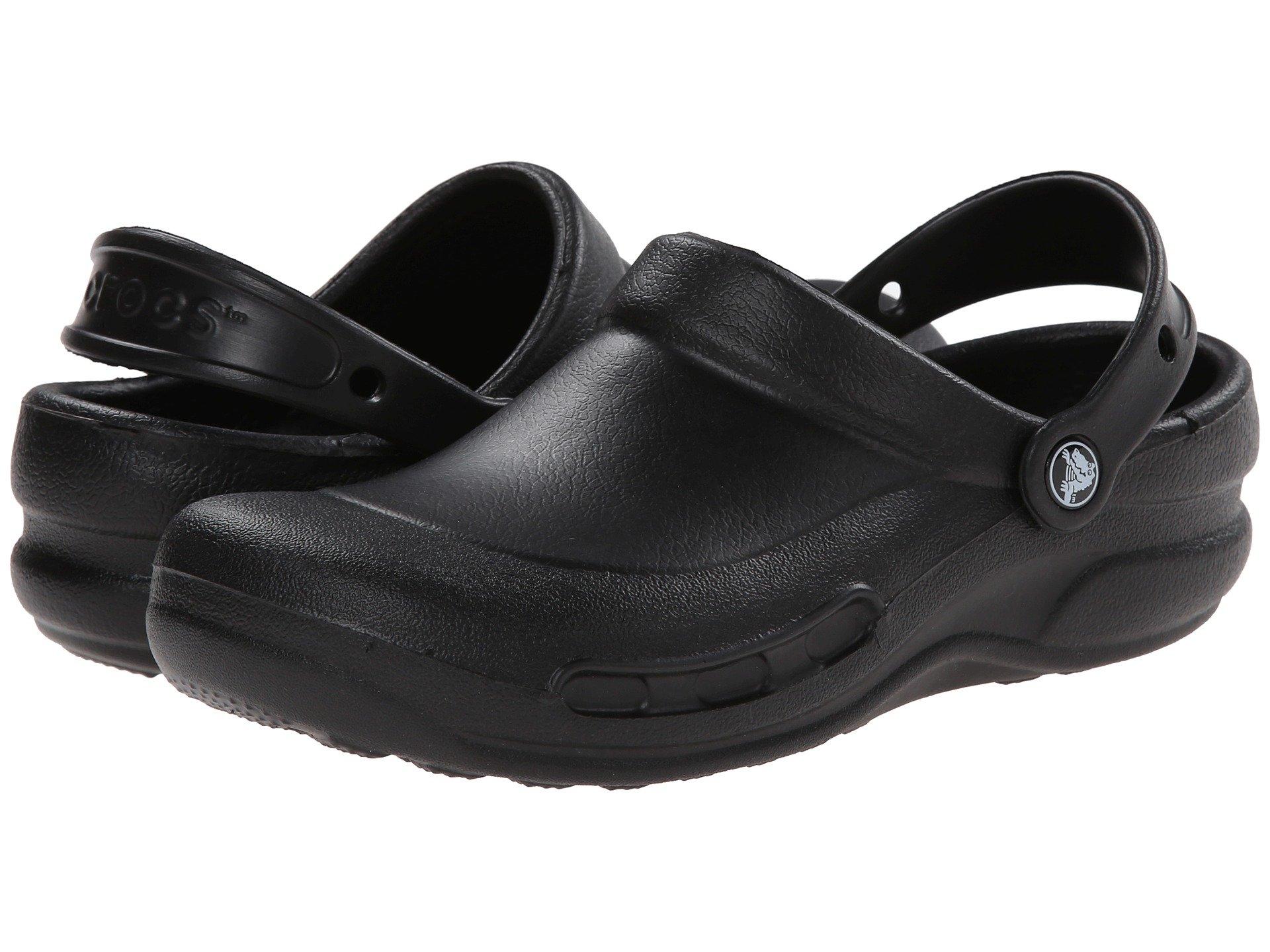Crocs Shoes Sale | Crocs Specialist | Tie Dye Crocs