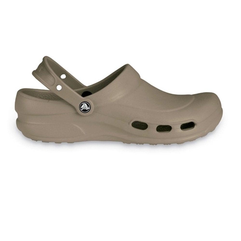 Crocs Specialist | Crocs Chappals | Crocs Specialist Black