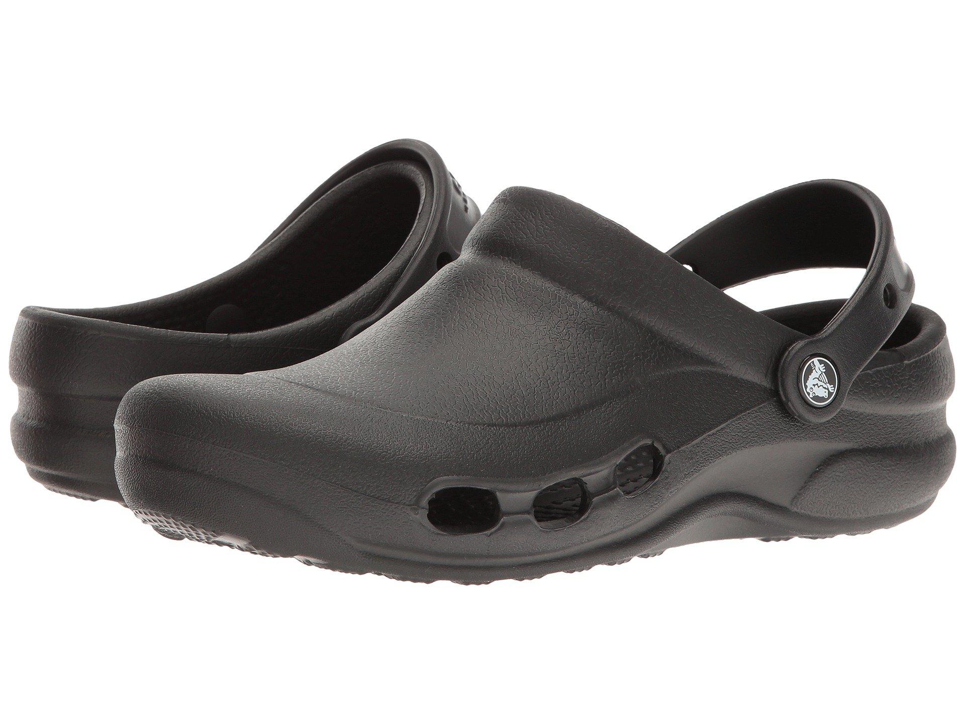 Crocs Specialist | Crocs Where to Buy | Orthopedic Crocs
