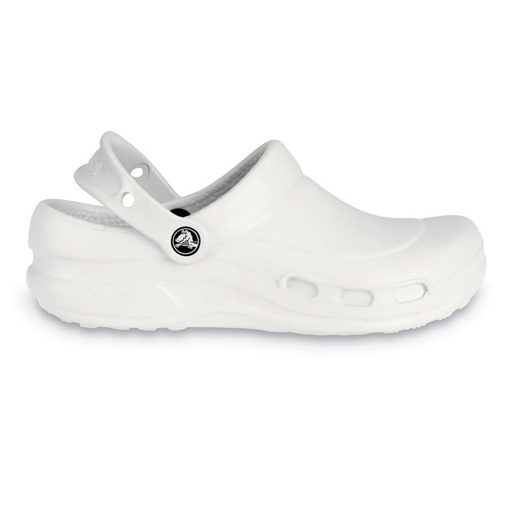 Crocs Specialist | Turquoise Crocs | Crocs Shoes Sale