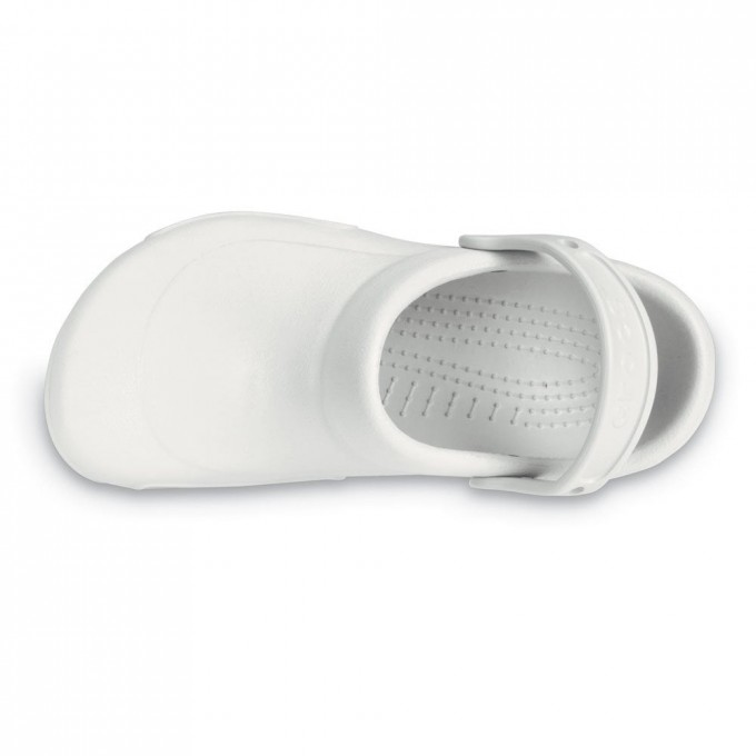 Crocs Specialist | Where Can You Buy Crocs | Toddler Crocs Clearance