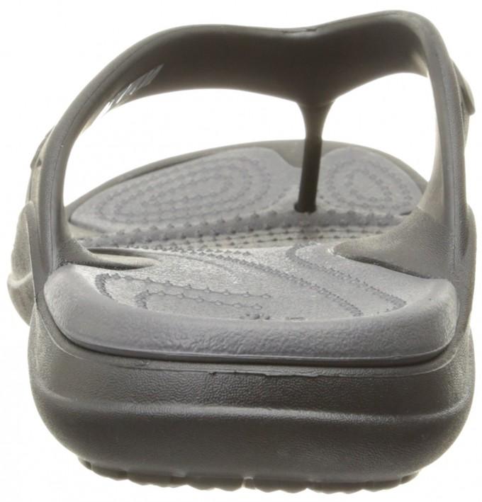 Crocs Unisex Flip Flops | Crocs Sport Shoes | Crocs Modi Flip Flop
