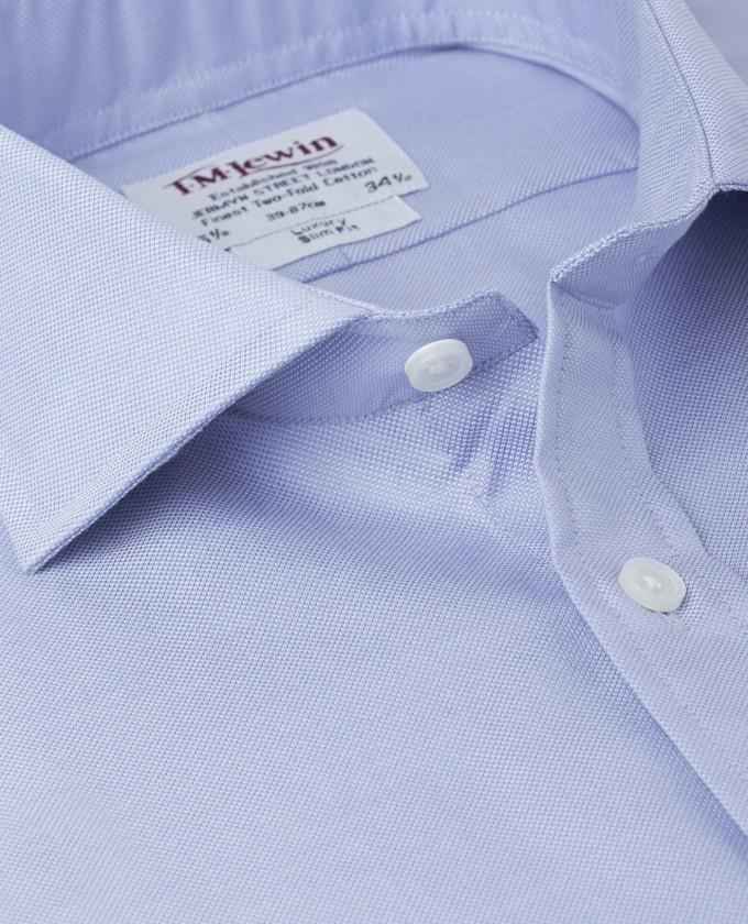 Cutaway Collar | Cut Away Collar Shirt | Flat Collar Dress Shirt