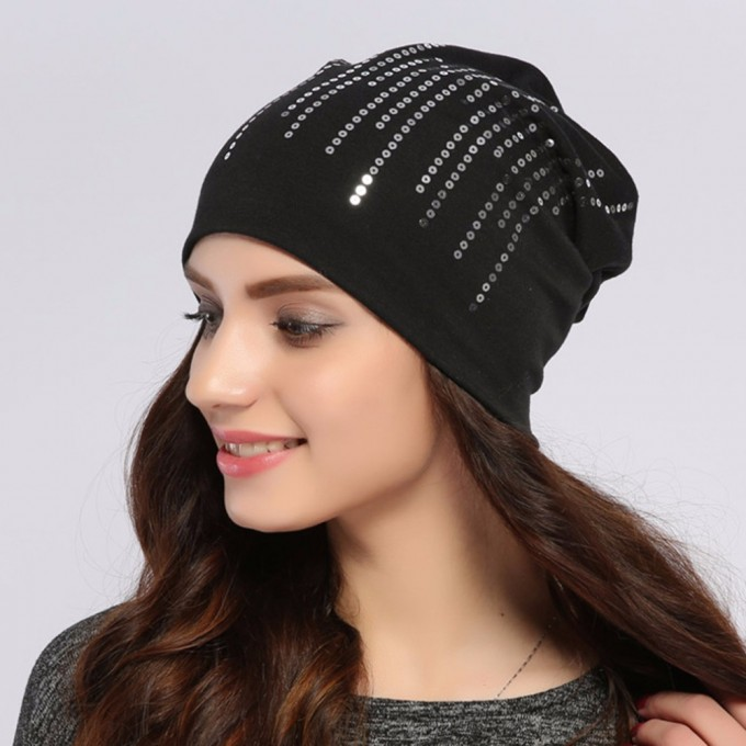 Cute Beanies For Women | Beanie Hats For Women | Winter Hats With Ear Flaps