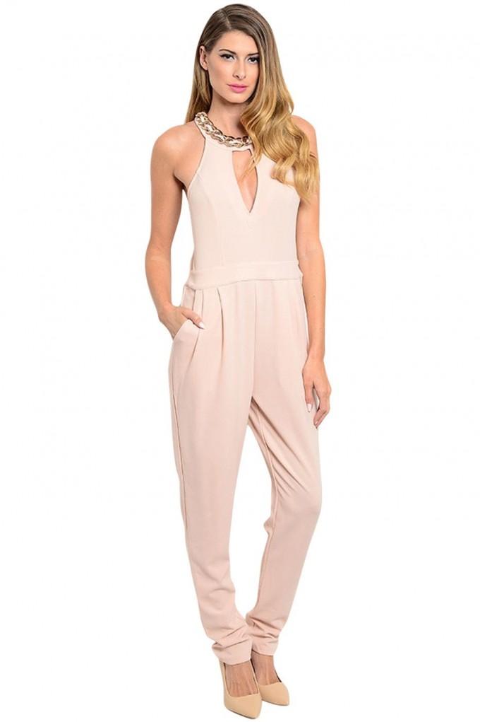 Cute Cheap Rompers | Dressy Jumpsuit | Guess Romper