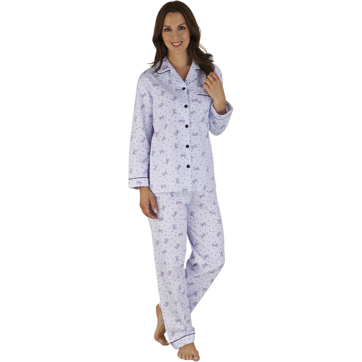 Cute Pjs | Loungewear Womens | Womens Pjs