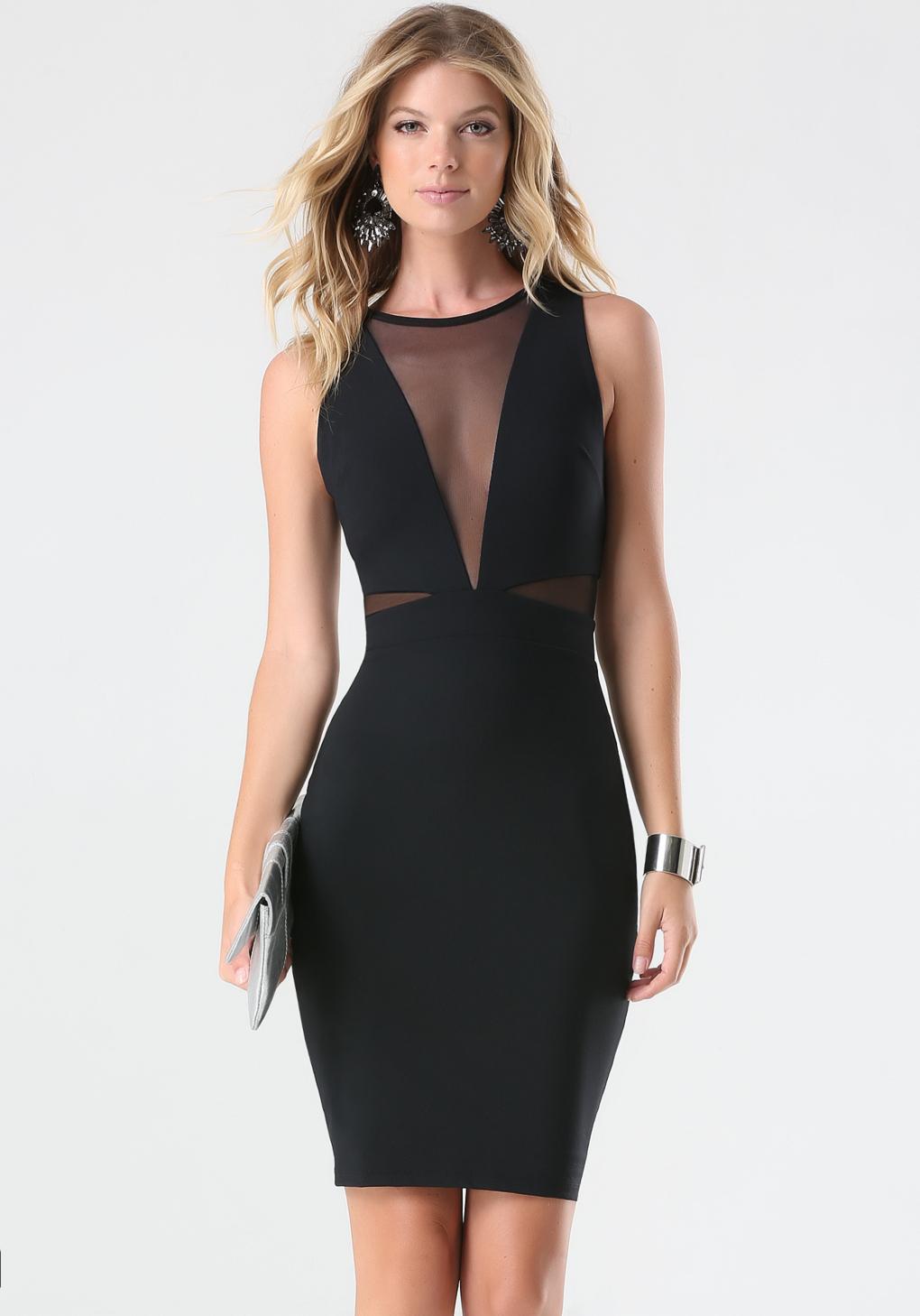 Deep V Neck Dresses | Maxi Dress Plunging Neckline | Plunging Neckline Dress