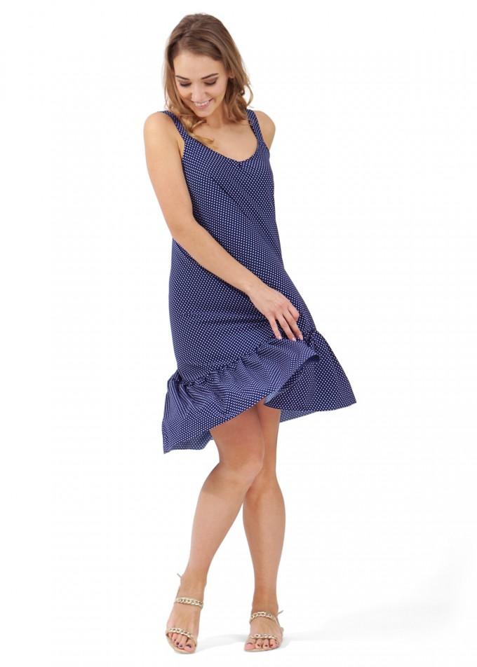 Designer Maternity Clothes | Maternity Sundress | Maternity Bodycon Dresses