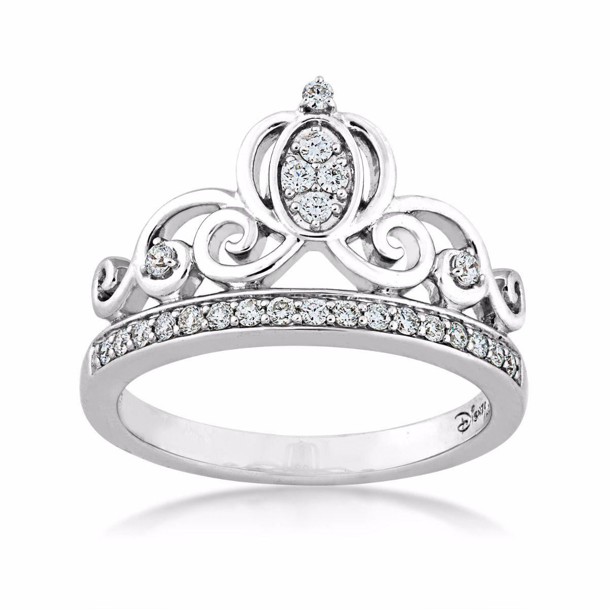 Diamond Peak | Enchanted Diamonds Review | Neil Diamond Sweet Caroline