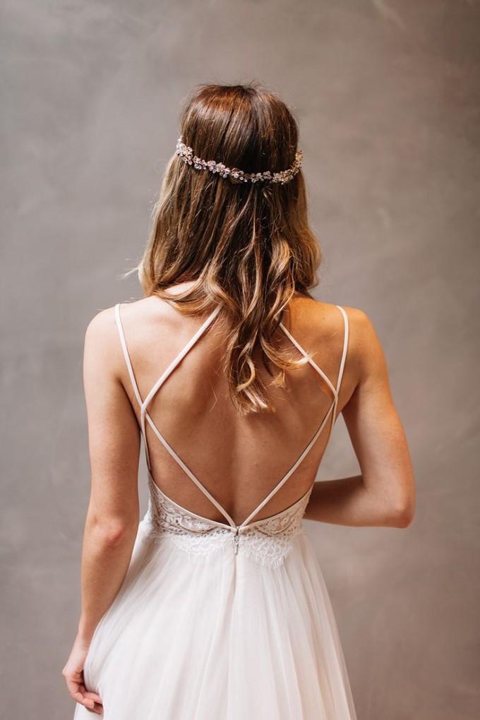 Dillards Dresses | Cheap Bridesmaid Dresses | Chive Dresses