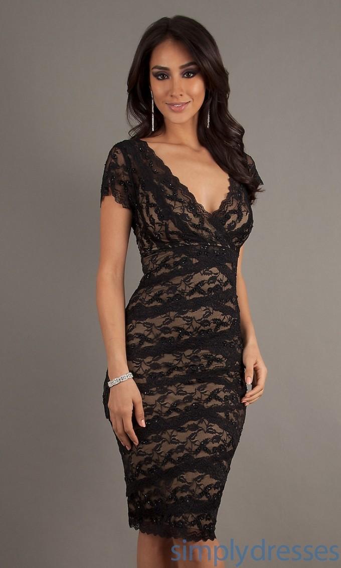 Dillards Prom Dresses | Chive Dresses | Ranch Dressing Recipe