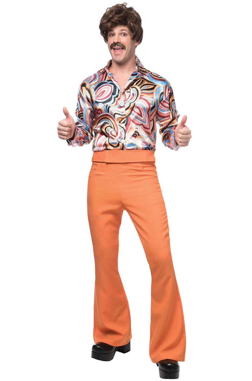 Disco Dresses | 70s Attire | Womens 70s Clothing